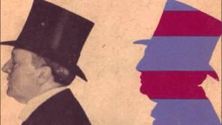 """Fausto - """"O patrão e nós"""" do album """"P'ró que der e vier"""" (LP 1974)"""