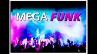 Melhor do Baile (Dani Russo) mega funk 2017 (dj marcos)