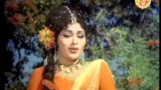 Super hit old malayalam song [HD] -En Chundill Maga Madaram -Film- Kadu width=
