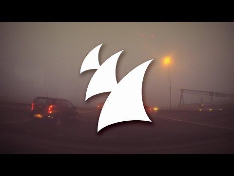 Jude & Frank feat. Toto La Momposina - La Luna