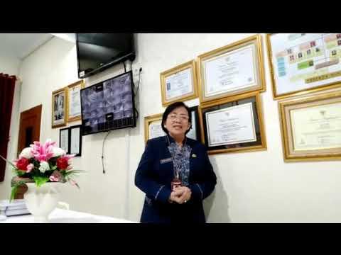 Rencana Aksi Kepala Sekolah SMKN 28 Jakarta