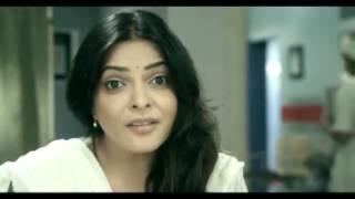 Effective Birth Control Ad in Hindi  YouTube