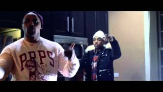 TurnPikeRap - Who Knew ft G Herbo (Official Music Video)