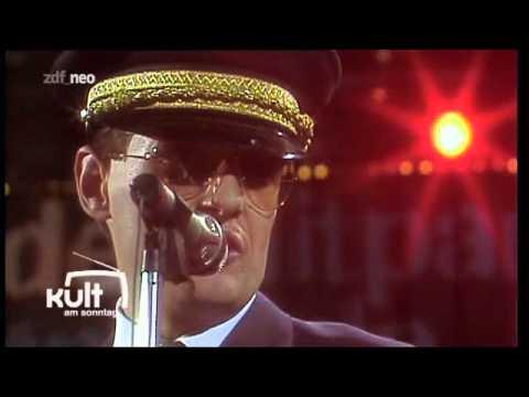falco-maschine-brennt-zdf-hitparade-ausschnitt-hq-thefalconneverdies