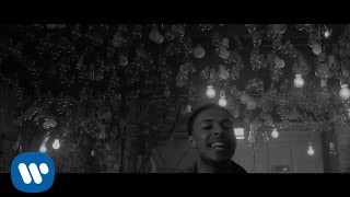 Diggy - The Climate - Freestyle [Official Video] Directed By Zac Evan