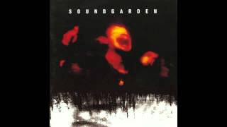 Soundgarden - Let Me Drown