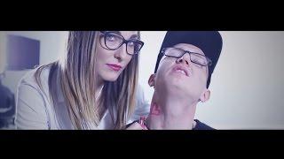 Klemens x Fryta Beatz - delirium klemens [Official Video]