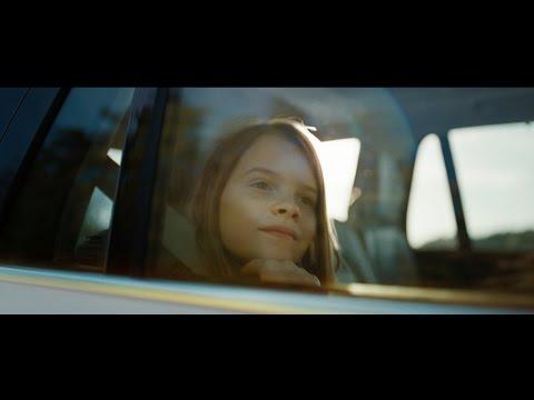 Omtanke – Volvo Car Sverige