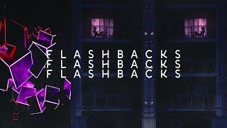 [ FREE ] 6LACK x Drake Type Beat 2018 | FLASHBACKS