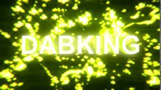 Intro DabKing