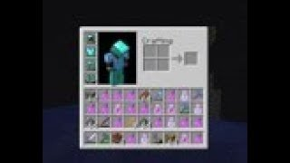 brand new minecraft 1 13 HACKED CLIENT FOR MC xd ALSO TRAP LIFE WIT MY GOONS
