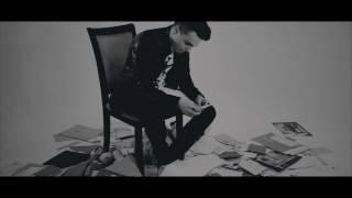 Fly - Carta de fã [Official Video]