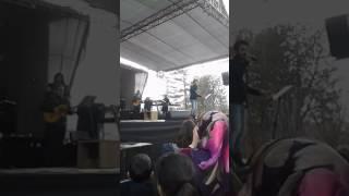 Nevşehir yusuf güney konseri