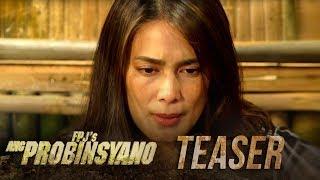 FPJ's Ang Probinsyano January 31, 2019 Teaser