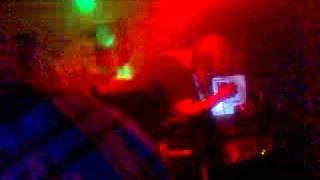 Vibe Lounge Bar Hyopa Sp