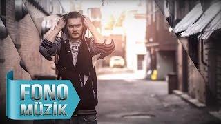 Azamat Shakhan - Banliyö (Lyric Video)