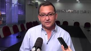 Meio Norte: Marcha Contra Corrupção acontecerá no sul do Piauí