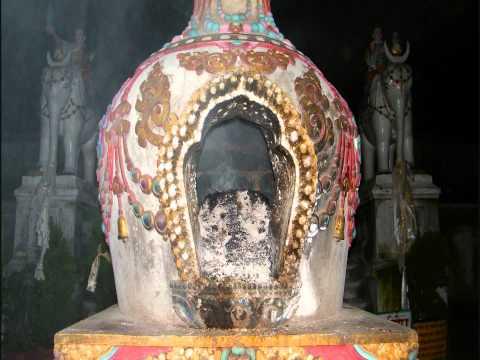2010 08 19 Boudha Stupa. Nepal
