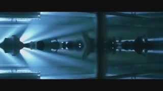 Ali Payami vs Aquagen & Warp Brothers - Blade