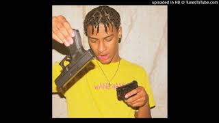 Comethazine x Ski Mask The Slump God ''Somebody that i used to know''  Type beat prod. Froze