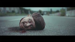 Oliver Tree - Hurt [Music Video]
