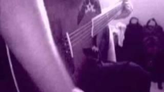 Ben Harper - Diamonds On The Inside (acoustic cover)