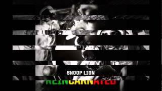 Documental Snoop Lion Reincarnated Subtitulado Español