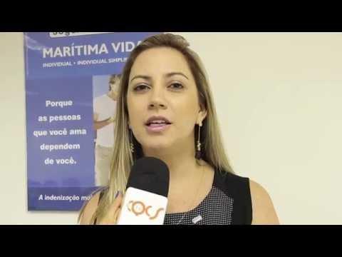 Imagem post: Yasuda Marítima oferece Palestras para Corretores de Brasília