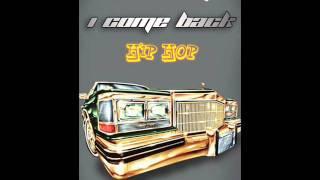 M!X-ToRy - i Come Back (Hip Hop)