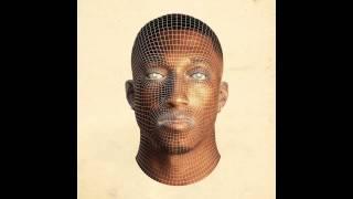 Lecrae - Say I Won't feat Andy Mineo (Anomaly)
