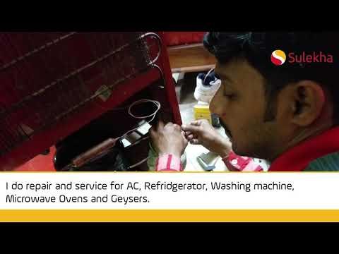 Top 10 Washing Machine Repair Services in Kolkata, Best