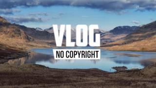 Ikson - Breeze (Vlog No Copyright Music)