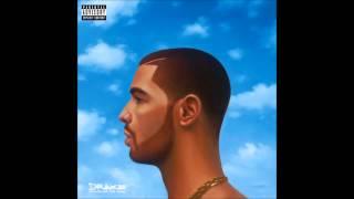Drake — Come Thru (Explicit)