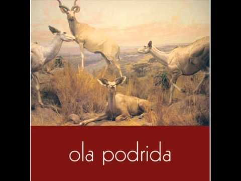 ola-podrida-pour-me-another-themr98889