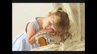 انشودة نوم للاطفال ريما يالله تنام