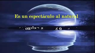 King Harvest - Dancing In The Moonlight subtitulada español