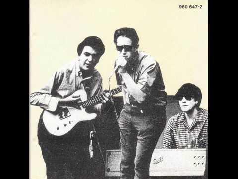 Mystery Train- Paul Butterfield Blues Band Chords - Chordify