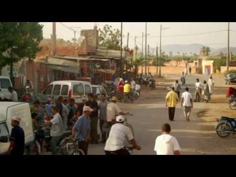 Marocco – Tour Città Imperiali (parte2)