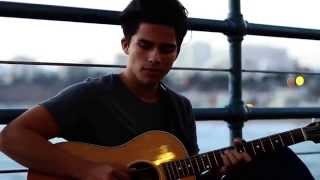 Aspyn's Song - Alex Aiono (Full Song)