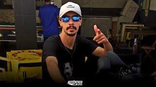 MC Teko - Abordagem de Rotina ( Audio Oficial ) DJ IGOR MPC