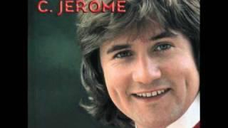 C Jérôme
