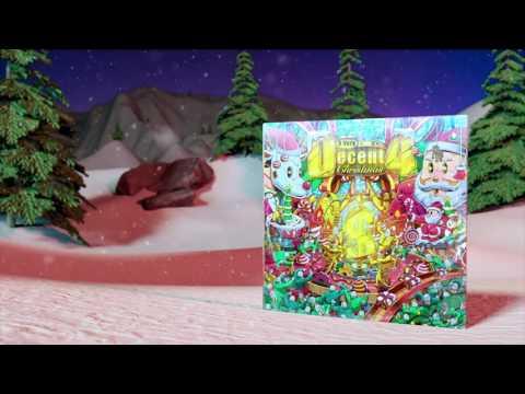 Bad Royale - Mrs. Claus (feat. Jay Nahge)