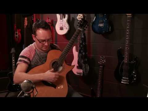 antoine-dufour-these-moments-ernie-ball-set-me-up-session-ernie-ball