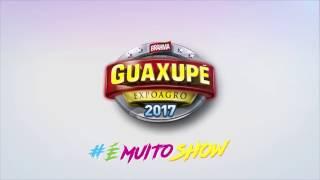 Falando em Expoagro Guaxupé!!!