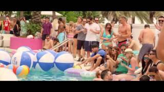 Cedric Gervais - Miami Music Week 2014