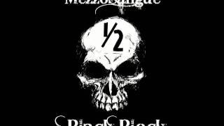MezzoSangue - Black Block - Intro