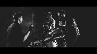 Indigo Bones  - Vertical Sleep [Official Music Video]