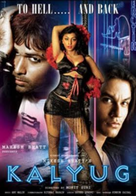 Kalyug,Bollywood Movie,Watch Online