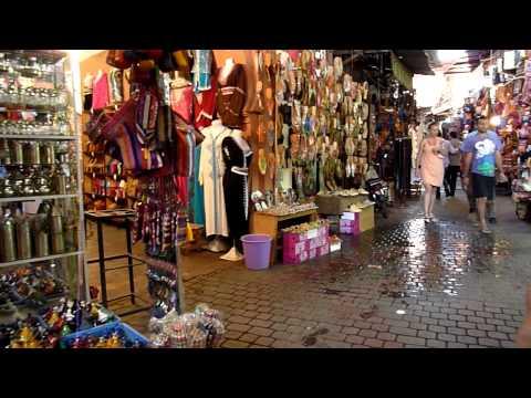 MarrakeshSouks (3).MTS