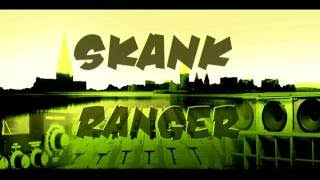 "Skank Ranger Feat. Gonia - ""O Warmio Moja Miła"" in DUB"
